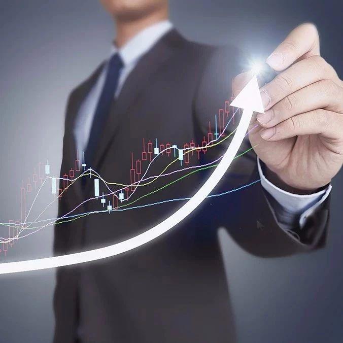 股指初步企稳 低价股等四类股风险依然要防