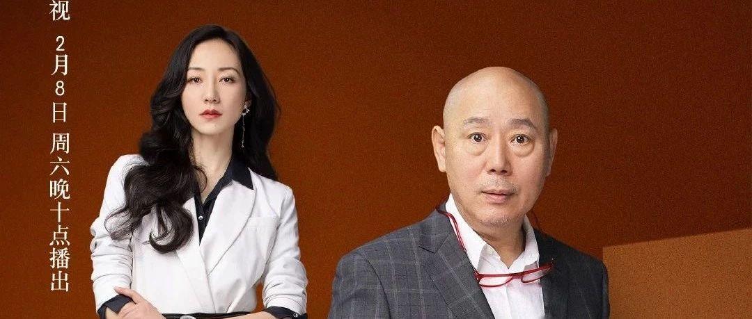 李宇春、肖战合作新歌《岁岁平安》上线;郁可唯手游推广曲《遇见》今日首发