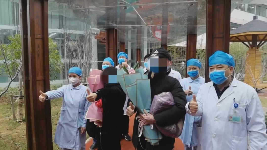 日本研究者测算新冠肺炎致死率 约为日本流感两倍图片