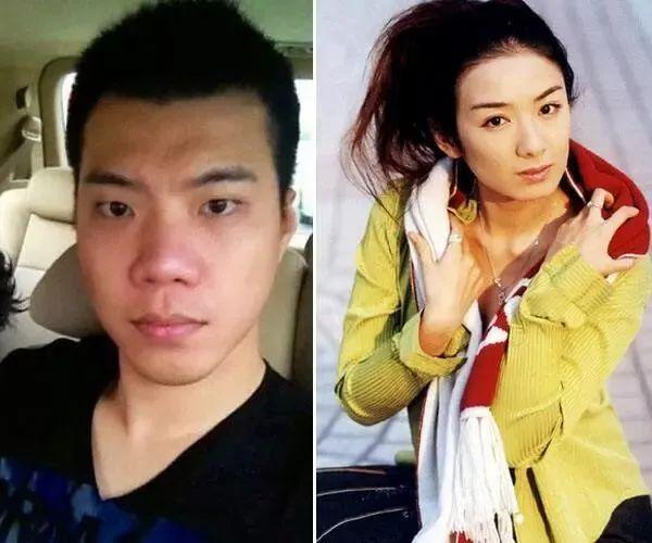 告别前夫黄毅清的黄奕 与女儿经历了什么_Y2OOO.COM第1张