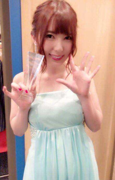 长相酷似林志玲,波多野结衣32岁未婚,从良后无人娶,你敢吗?