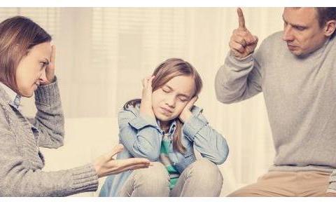 怎样克服原生家庭造成的心理障碍?3个要素,为你修复人格缺陷
