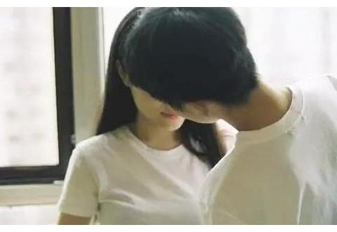 """16岁女孩腹痛难忍,B超检查令人心痛,男人只为自己""""舒服"""""""