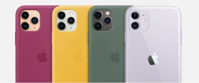 侧边指纹识别?苹果或带来电源键Touch ID版iPhone