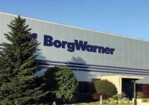 3亿美元交易背后:博格华纳的进和德尔福的退