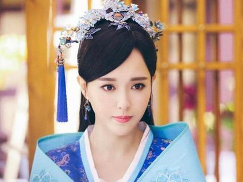 同为皇帝之女,唐朝和宋朝公主的择偶观有何不同?