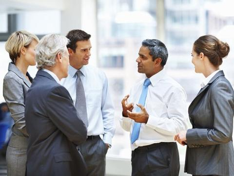 公司项目经理私刻公章可以不追究吗 需要承担哪些责任?