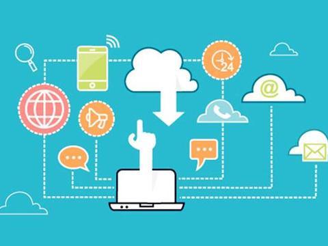 云计算PaaS平台对企业有什么用呢?