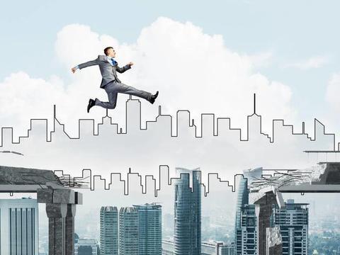 """@武汉抗""""疫""""一线人员,买首套房贷款利率最高上浮20%"""