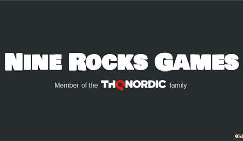 THQ Nordic成立斯洛伐克工作室 《DayZ》负责人领衔