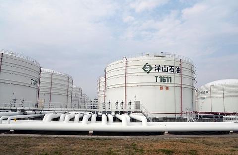 外媒:新冠肺炎打乱全球大宗商品供应链 原油短期交易延迟