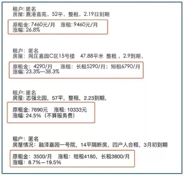 http://www.7loves.org/jiaoyu/1993598.html