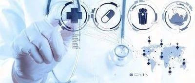带状疱疹的形成原因是什么?