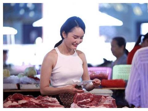 2月9日猪肉价格信息:今天,全国生猪价格再创今年新高,广东最贵