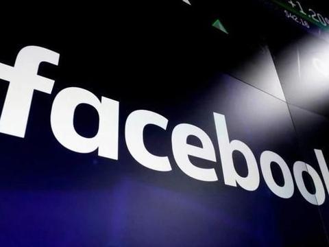 Facebook早期投资者抛售5.3万股票 套现1100万美元