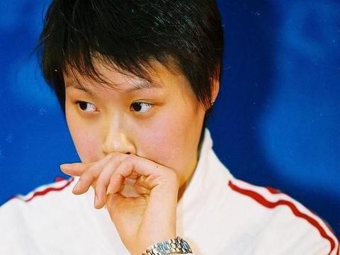 从赵蕊蕊的一段公案讲起,中国体育界所谓坚持导致多少人受伤