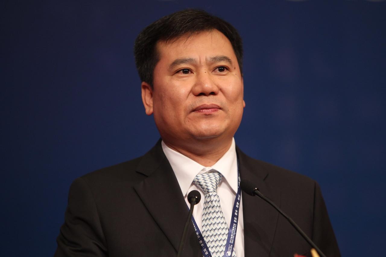 有担当!张近东致电前国米主席托希尔 从印尼买200万口罩运回中国