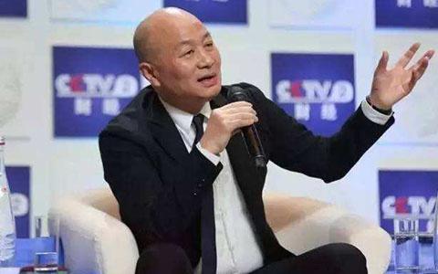 中国富豪一年捐159亿?他一年捐40亿,超许家印、杨国强,成首善