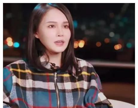 赵本山女儿承认微整,自曝因星二代身份重度抑郁,想成为企业家