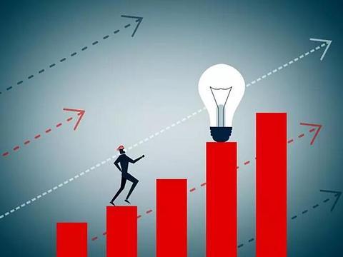 到底什么是指数分级型基金?投资风险是什么?