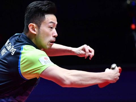 日本T联赛再度开打,中国香港一哥黄镇廷状态爆棚