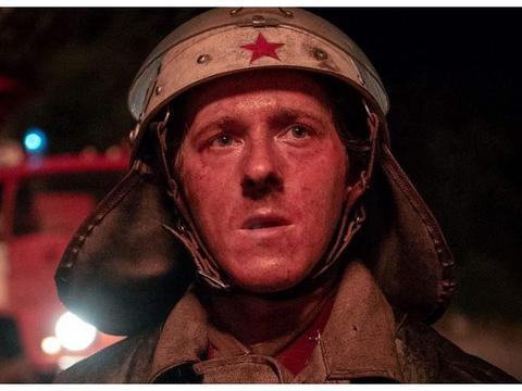 为什么说庞大的苏联,被1个切尔诺贝利核事故,给弄解体了?
