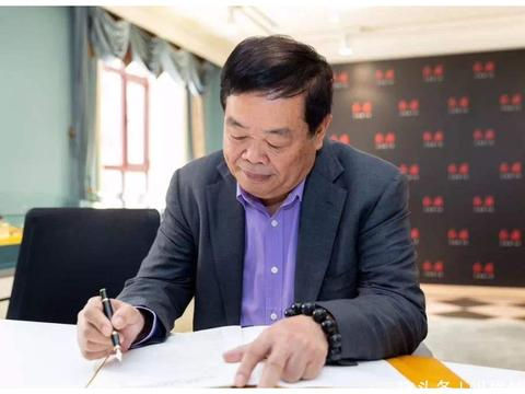 中国首善再次更名,不是陈光标,也不是曹德旺,他默默捐出40个亿