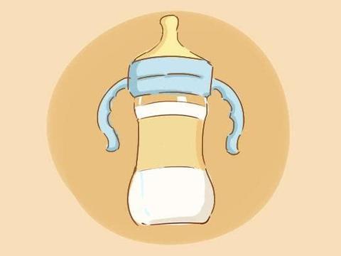 如何给宝宝挑选储奶袋?