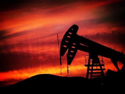 石油价格下跌,受伤的不是中东产油国,也不是美国,而是……