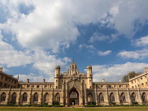 2020中国最好大学排名正式发布,报考根据这些来选,准没错