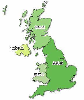 最危险的是英国!恶梦来了