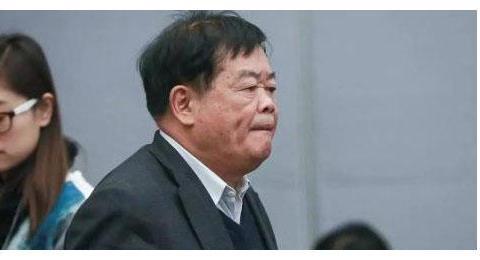 """曹德旺成下个贾跃亭?语惊四座,""""怒批""""陈光标:他是真傻!"""