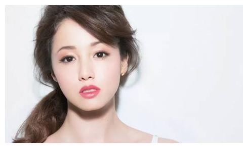 日本明星泽尻英龙华道歉,十年毒龄让人震惊,自毁前程