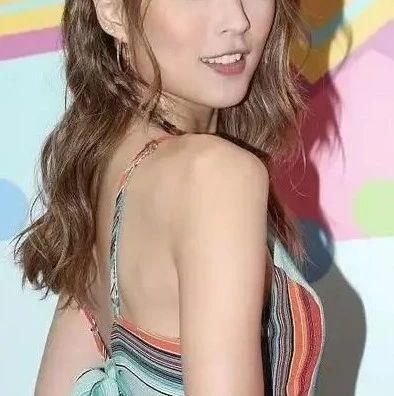 31岁香港知名女歌手因接拍限制级影片名声大噪 坦言有冻卵的想法