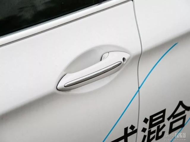 合资B级车的宿命是油电混动还是插电式混动?买车该这样选