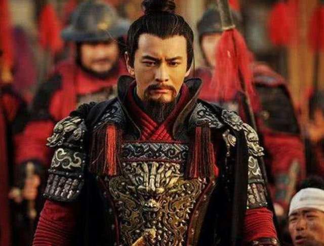 岳飞被皇帝和奸臣害死,为何岳家军却没有复仇?朝廷这招太狠了