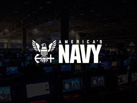 美国海军进入电竞领域:与ESL和DreamHack合作