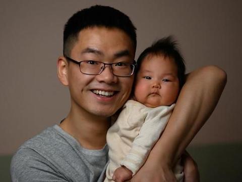 超过35岁不能生二胎?高龄生育确有风险,但这些好处也不得不提