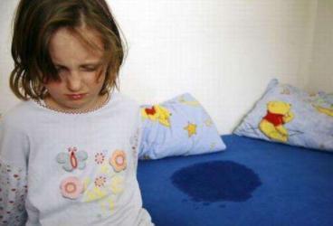 宝宝如厕训练的正确做法,4个信号,2点注意,让宝宝摘掉尿不湿