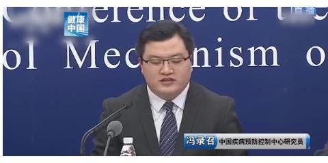 今日辟谣 湖北、浙江、湖南等7省人员不许进广东?真相来了