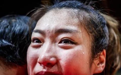 姚明让中国篮球看到希望,却凸显足协尴尬!球迷:陈戌源要学习了