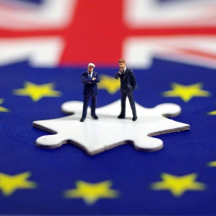 """人走茶凉?英国""""脱欧""""不到半月,欧盟拟将开曼群岛列入""""避税天堂""""黑名单"""
