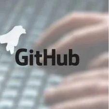 开源代码存储库服务提供商GitHub在印度启动运营
