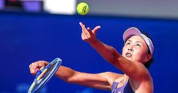 令人失望!两人淘汰五位中国金花,中国一姐留下泰国赛最后希望