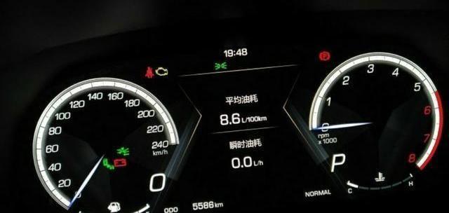 车主快看,百公里油耗怎么计算最准确?这篇文章来给你答案!