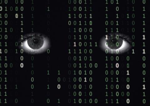 在交出隐私数据之前,消费者需要更多的选择权