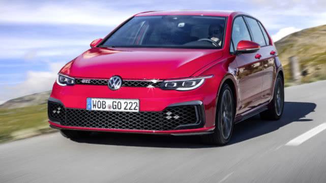 这些将在日内瓦车展亮相的新车,我们未来都能买到!