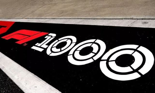 2020年F1中国大奖赛推迟举行,这已经是我们等到最好的结果