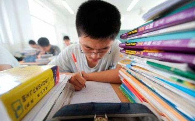 速读!四川省2020年高考将这样评卷和查分