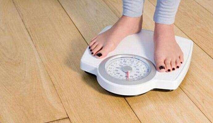越宅越胖,疫情期间,教你这样居家减肥